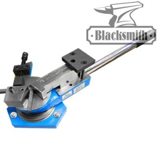 Инструмент ручной гибочный универсальный для ковки MB21-30