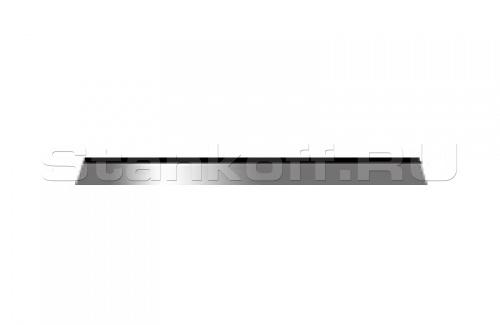 Нож строгальный Woodtec (Тайвань)