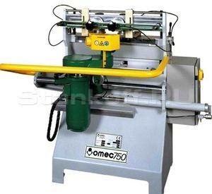 Станок шипорезный OMEC 750
