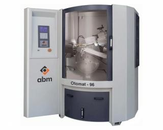 Заточной станок для пильных дисков OTOMAT-96