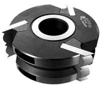 ПФ-07 фреза цилиндрическая 16-и профильная