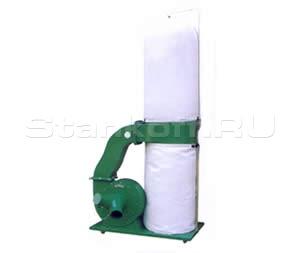 Агрегат пылеулавливающий ПК-2350С