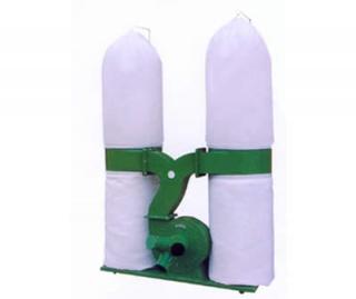 Пылеулавливающий агрегат ПК-4450С
