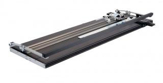 Станок для вырезания паспарту Platinum Edge (L 1016)
