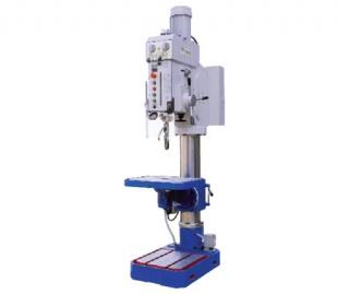 Сверлильный вертикальный станок Profi-ZY5050А