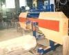 Пилорама ленточная горизонтальная Радуга-1М