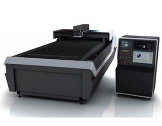 Станок лазерной резки металла SG-C150120