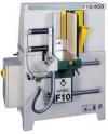 Станок шипорезный OMEC F10/450