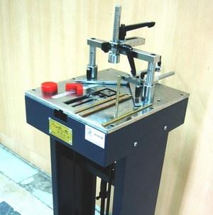 Механический скрепляющий станок SL N
