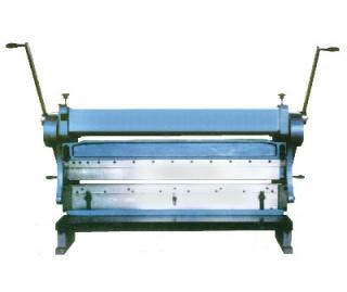 Ручной листогиб SNO-1320