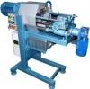 Резьбонарезной станок МЗК-95М для водопроводных и газовых труб
