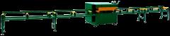 Многопил дисковый Тайга СМД-3