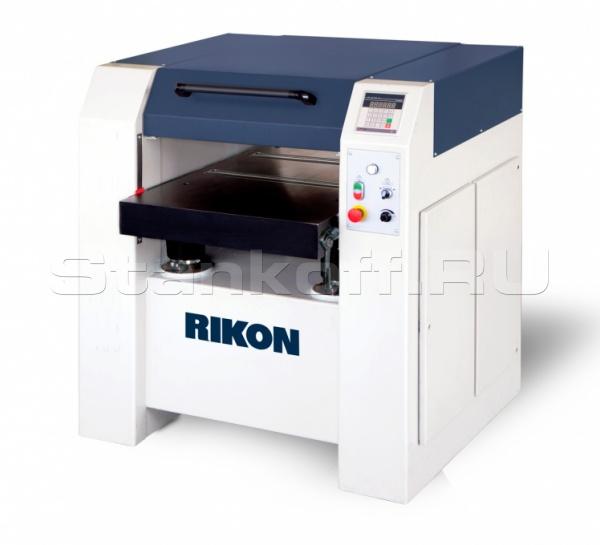 Рейсмусовый станок RIKON TH-630