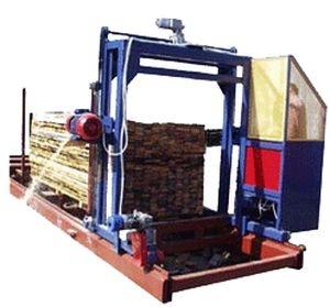 Пакетная торцовка ТП-1200
