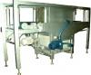 Станок для пропитки погонажных изделий УАП-280, УАП-280Н, УАП-280М