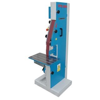 Вертикальный шлифовальный станок VPB 3200