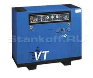 Винтовые компрессоры VT 7508/ 7510/ 7513