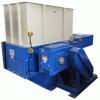 Шредеры для дерева WT2250, WT2260, WT3060, WT3080, WT4080