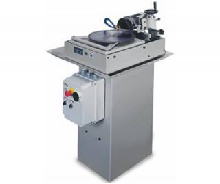 Заточный станок для дисковых и рамных пил Z600