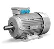 Общепромышленные электродвигатели