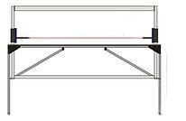 Ручные станки для резки пенопласта