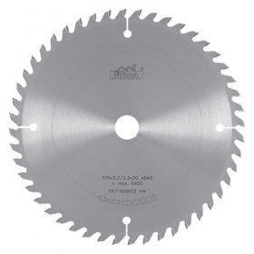 Универсальные дисковые пилы