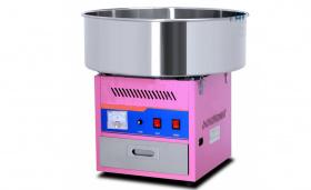 Аппараты для сахарной ваты