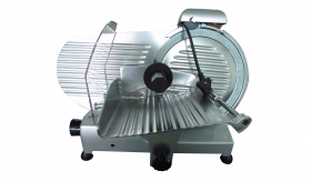 Машины для нарезки мяса