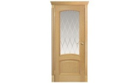 Фрезы для дверей