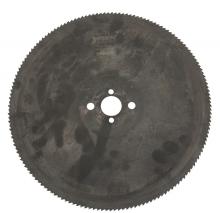 Пильные диски по стали