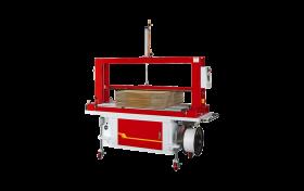Стреппинг-машины для гофропромышленности