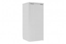 Глухие холодильные шкафы