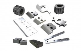 Инструмент для полимерного оборудования