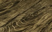 Станки для старения древесины