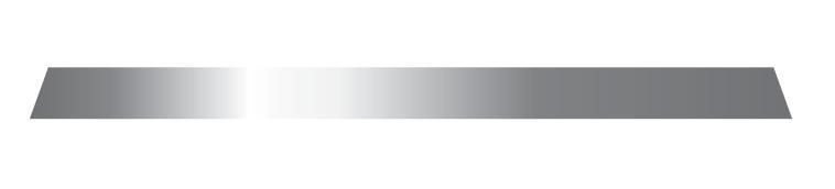 Ножи строгальные из быстрорежущей стали