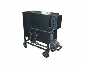 Оборудование для дезинфекции и циркуляционной мойки