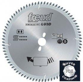 Основные дисковые пилы