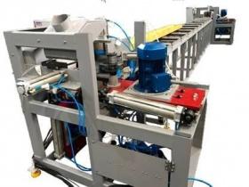 Оборудование для двутавровых балок
