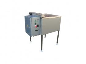 Оборудование для тепловой обработки овощей