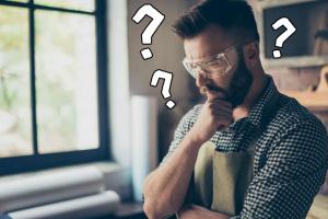 Какие 7 основных электроинструментов нужны начинающему столяру ?