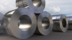Что такое нержавеющая сталь? [ Часть 2]