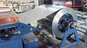 Инструкция по правильной резке алюминиевых листов и пластин