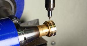 3 фактора обработки металла с помощью станков с ЧПУ которые изменили производство ювелирных изделий