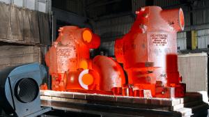 Что такое термическая обработка металлов? Методы и преимущества