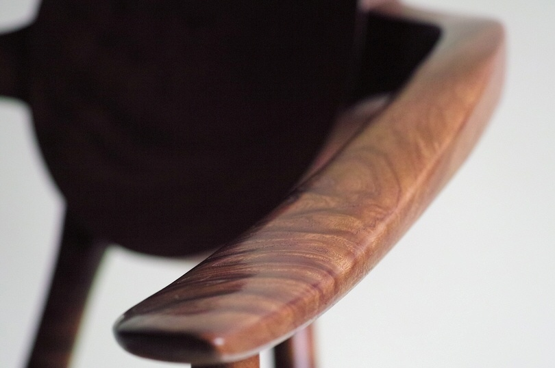 Как добиться идеально гладкой поверхности древесины без наждачной бумаги