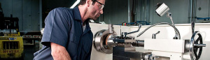 Топ-4 металлообрабатывающих cтанков, необходимых в каждом цехе !