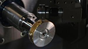 Как используются cтанки с ЧПУ для изготовления ювелирных украшений