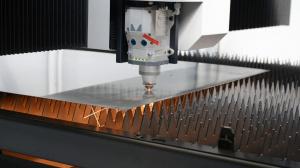 Способы защиты лазерного станка от влаги