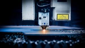 Как настроить фокус лазерного станка? (3 разных способа)