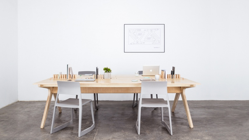 Хотите такой стол? Сделайте его на своем фрезере с ЧПУ! + DXF